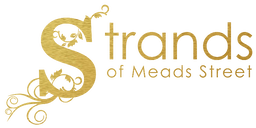 Strands of Meads Street